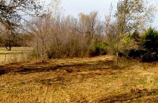 Brush Clearing Norman OK | Land Clearing Norman OK | 73069